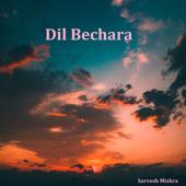 [Download] Dil Bechara MP3