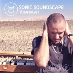 Sonic Soundscape