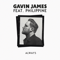Always  feat. Philippine  Gavin James