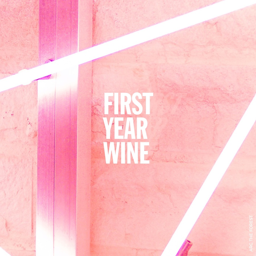 Arc the Forest - First Year Wine - Single