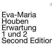 Eva-Maria Houben - Erwartung 1, Pianist