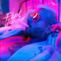Parce (feat. Lenny Tavárez & Justin Quiles)