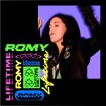 Romy & Jayda G - Lifetime - Jayda G Baleen Mix