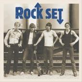 Rock Set - Piteå Kommun
