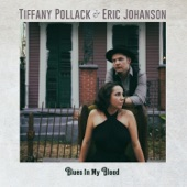 Tiffany Pollack/Eric Johanson - Memories to Forget