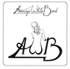 Average White Band - Pick Up the Pieces artwork