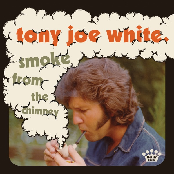 Tony Joe White Boot Money