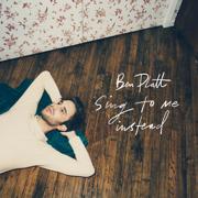 Sing to Me Instead - Ben Platt - Ben Platt