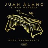Juan Alamo - Calle Del Sol