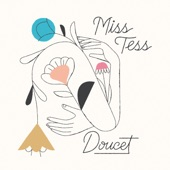 Miss Tess - Gotta Have My Baby Back
