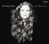 Tierney Sutton - Very Early