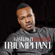 Vashawn Mitchell - Triumphant