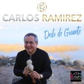 Carlos Ramirez - Dedo de Guante (Cover)