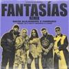 Icon Fantasías (Remix) [feat. Farruko & Lunay] - Single