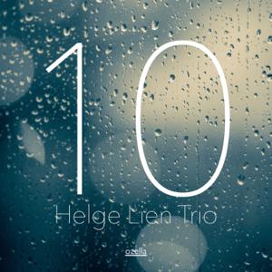 Helge Lien Trio - 10