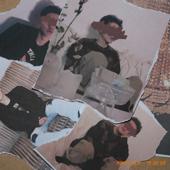 Money Clip - EP