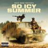 Gucci Mane - Gucci Mane Presents: So Icy Summer  artwork