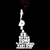 Drake - November 18th