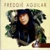 Freddie Aguilar - Anak