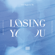 Download Mp3 Losing You - Wonho