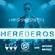 """Herederos Para Vos - """"SUENA LA BANDA"""""""