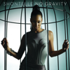 Shontelle - Impossible (Main) Grafik