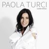 Paola Turci - L'ultimo ostacolo artwork