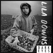 Lila Downs - Dark Eyes