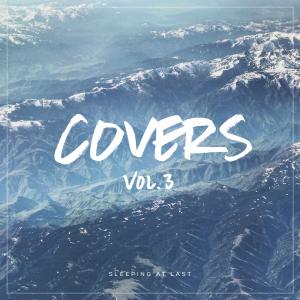 Sleeping At Last - Covers, Vol. 3