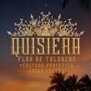 Quisiera - Single, Flor de Toloache, Cultura Profética & John Legend