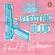 Paul F. Verhoeven - Electric Blue