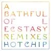 Icon A Bath Full of Ecstasy (Remixes)