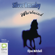 Elyne Mitchell - Silver Brumby Whirlwind - Silver Brumby Book 6 (Unabridged)