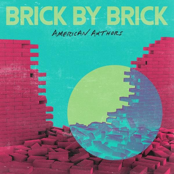 Brick by Brick - Single