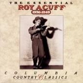 Roy Acuff - Tennessee Waltz