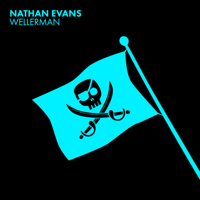 Nathan Evans - Wellerman (Sea Shanty) artwork