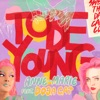 Icon To Be Young (feat. Doja Cat) - Single