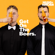 Mashd N Kutcher Get on the Beers (feat. Dan Andrews) - Mashd N Kutcher