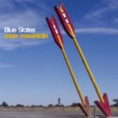 Blue States - Metro Sound