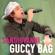 guccy bag - Sangiovanni