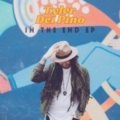 Tyler Del Pino - Inside Out