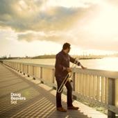 Doug Beavers - Sunshine (feat. Joe Locke)