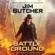 Jim Butcher - Battle Ground (Unabridged)