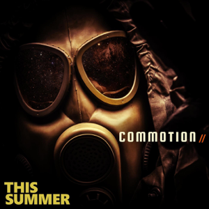This Summer - Commotion