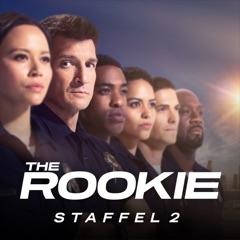 The Rookie, Staffel 2
