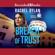 Rachel Dylan - Breach of Trust