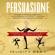Felicity Gray - Persuasione: Tecniche proibite per migliorare la comunicazione, l'autostima, il carisma ed esercitare la manipolazione mentale. Scoprire il potere delle parole, della PNL e del linguaggio del corpo