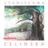 Stanisława Celińska - Mija Raz Dwa artwork