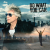 Do What You Can - Bon Jovi & Jennifer Nettles mp3