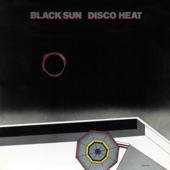 Black Sun/Black Sun 2
